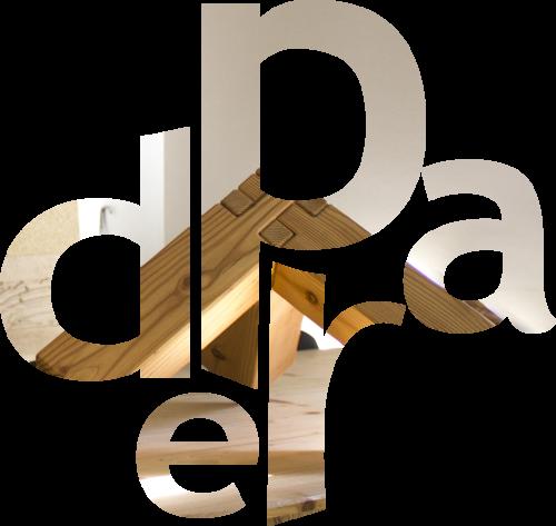 Logo de Prà, garanzia di lusso, qualità ed ecologia