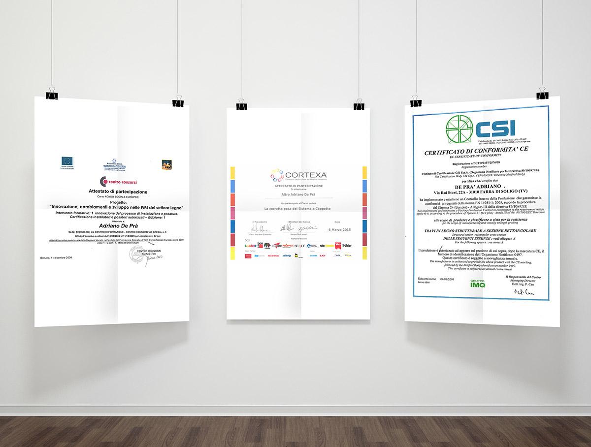 certificazione_adriano_3