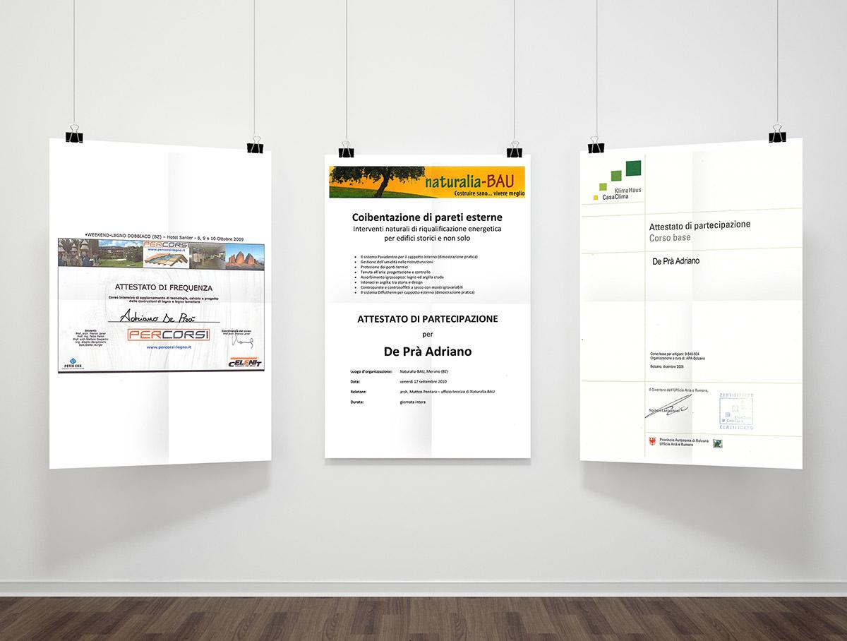 certificazione_attestato_natura_5