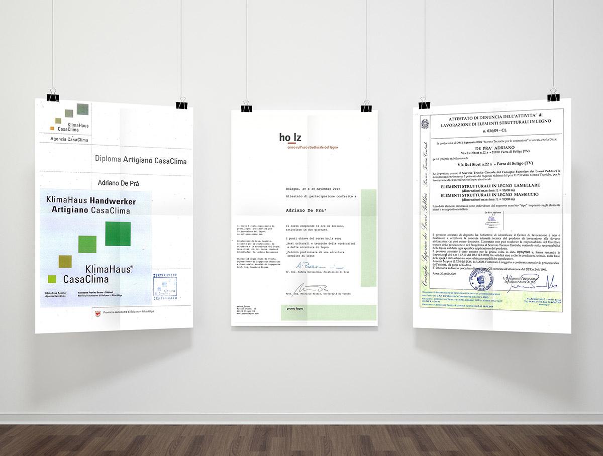 certificazione_depra__riconoscimenti_2