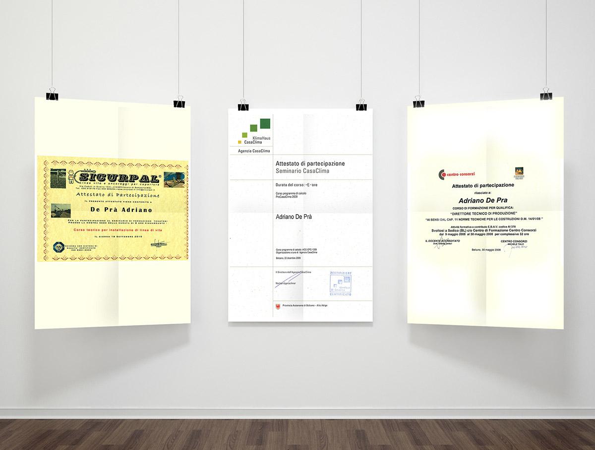 certificazione_depra__riconoscimenti_7