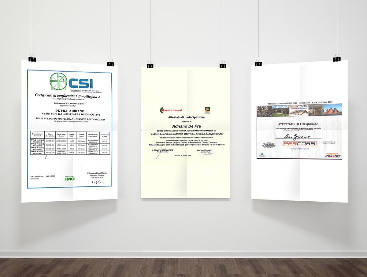 certificazione_depra__riconoscimenti_8