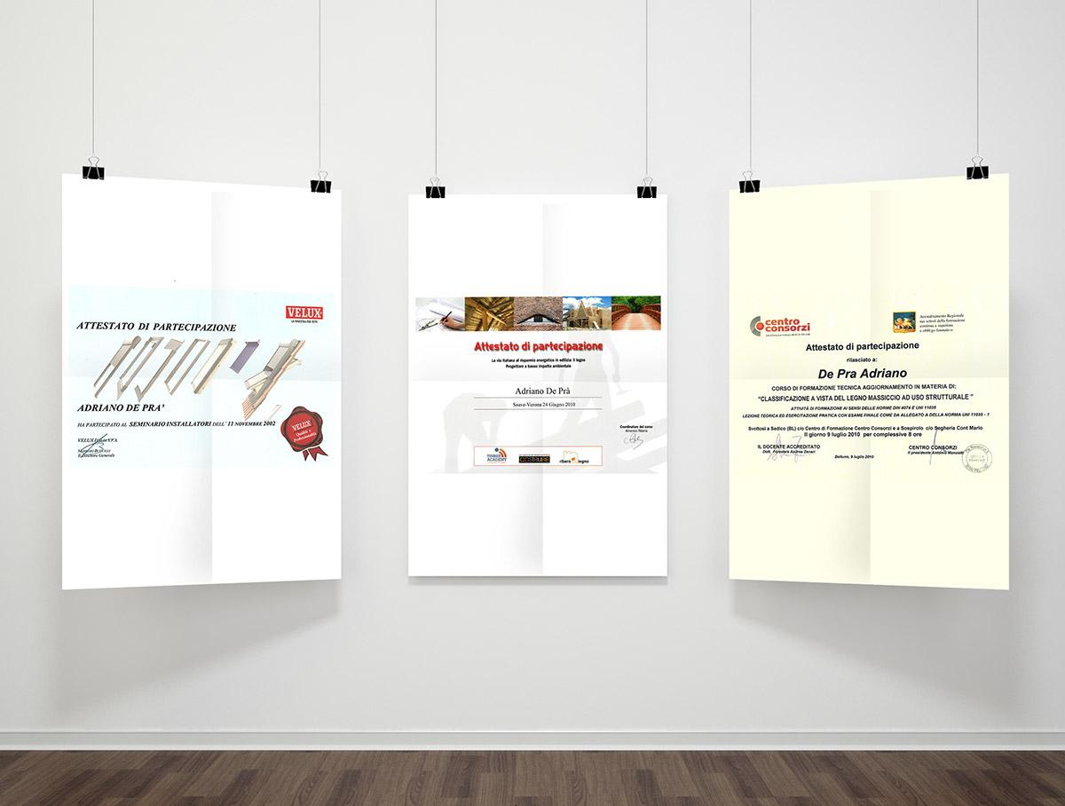 certificazione_depra__riconoscimenti_9