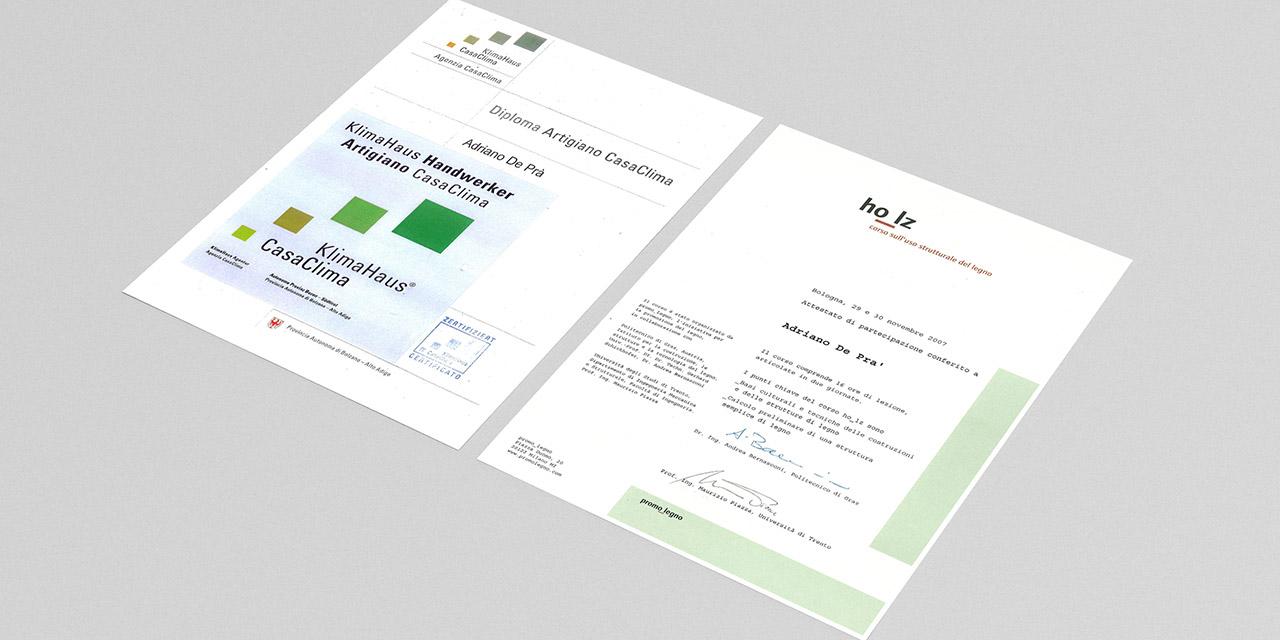 certificazione_depra_klimahaus_casaclima