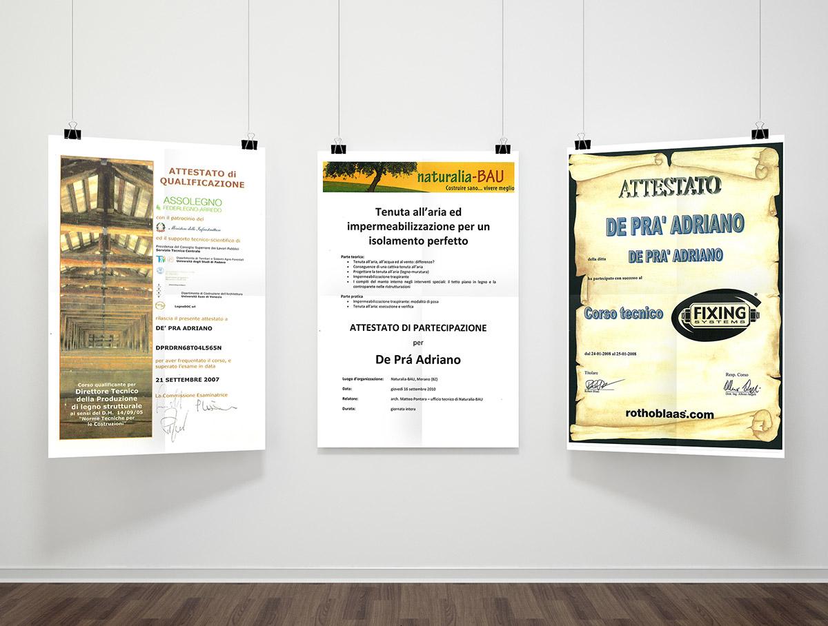 certificazione_qualita_legno_4