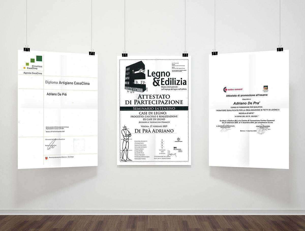 certificazione_seminario_progetto_calcolo_6