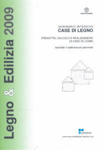 copertina-legno-edilizia-2009-01