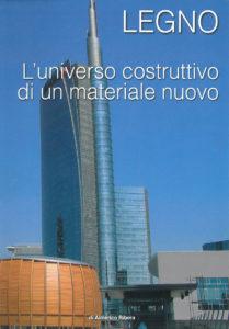 copertina-libro-almerico-ribera-01