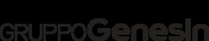 Logo gruppo Genesin