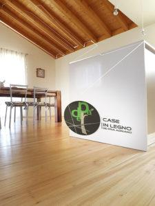artwork case legno de pra