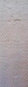 Pannelli in silicato di calcio: materiale isolante