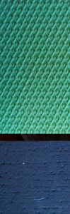 Polistirolo estruso XPS: materiale isolante