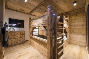 chesa-el-toula-st-moritz-double-bunk-room